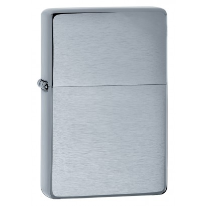 Zippo Sytytin Vintage™ Series 1937 without Slashes